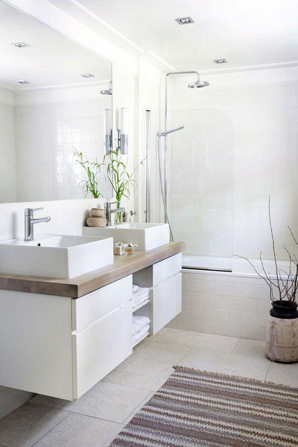 elegir azulejos para baños