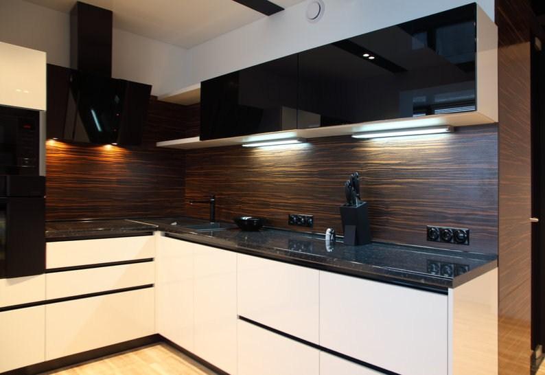Reformar tu cocina en verano